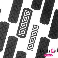 whatsupnails-greek-tape-stencils_2048x2048-1