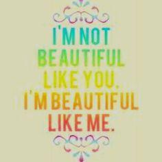 Beautiful you - beautiful me카지노바카라 pink14.com 카지노바카라 카지노바카라카지노바카라 카지노바카라