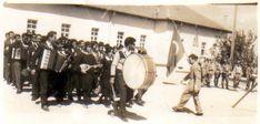 AKINCI 944 - Göç ve İvriz İlköğretmen Okulu Anılarım 13