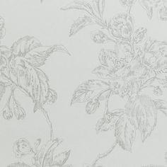 Buy John Lewis Ambleside Wallpaper Online at johnlewis.com