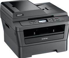 Brother DCP-7065DN Driver Download- The Brother DCP-7065DN is definitely an inexpensive laser beam multi-function photo copier which is ideal for producing fast duplicates or even publishing text-based paperwork