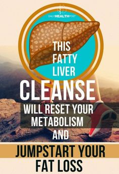how to cure fatty liver fast, how to reverse fatty liver naturally, how long to clear fatty liver, how long does it take to reverse fatty liver, can fatty liver be cured completely, how to reduce fatty liver home remedies, fatty liver treatment diet, best exercise for fatty liver, Fatty Liver Cleanse, Fatty Liver Cleanse recipes, Fatty Liver Cleanse food, Fatty Liver Cleanse side effects, Fatty Liver Cleanse smoothie, Fatty Liver Cleanse juice, Fatty Liver Cleanse dottera