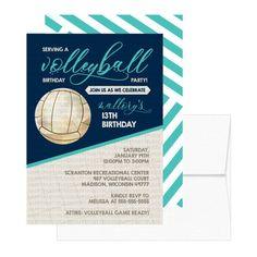 Die besten 25 volleyball party ideen auf pinterest volleyball geschenke volleyball handwerk - Volleyball geschenke ...