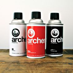 Manliest room sprays ever: Hunting Lodge, Distillery, and European Sports Car - Lost At E Minor