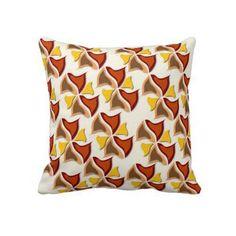 http://www.zazzle.com/robleedesigns/pillows