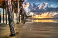 HDR Photo Tutorial