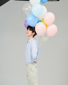Nam Joo Hyuk Tumblr, Nam Joo Hyuk Cute, Jong Hyuk, Nam Joohyuk, Weightlifting Fairy Kim Bok Joo, Ji Chang Wook, Handsome Boys, Korean Actors, Korean Drama
