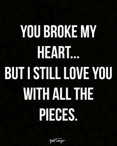 "Quotes About Broken Love Prepossessing Képtalálat A Következőre ""Funny Romantic Quotes""  Ch  Pinterest"