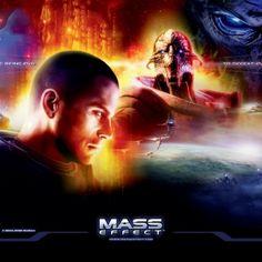 Mass Effect Revelation Ebook