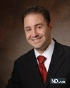Dr. Evan H. Black is an eye and facial plastic surgeon in Southeast Michigan and Flint: http://evanhblack.md.com/