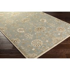 CAE-1170 - Surya | Rugs, Pillows, Wall Decor, Lighting, Accent Furniture, Throws