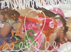 Couple (Dots) II (2009)