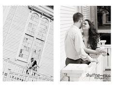 Beautiful engagement photos! (shutterwinks.com)