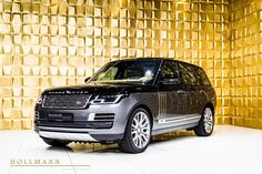 Best Luxury Cars, Luxury Suv, Sv Autobiography, Range Rover Hse, Range Rover Supercharged, Head Up Display, Dream Land, Motorcycle Bike, Nice Cars