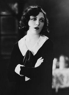 Pola Negri once again-More pics