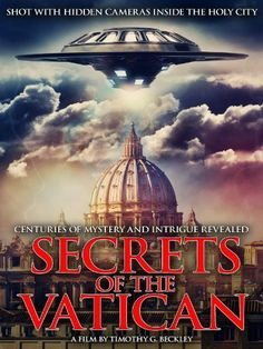 Secrets of the Vatican Amazon Instant Video ~ Unavailable, http://www.amazon.com/dp/B00DSEOJ34/ref=cm_sw_r_pi_dp_Ld6Bsb1A3NA2Y