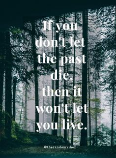 Looking for some quick motivation to let go off your past and move forward in life? We have collect some short motivational quotes to inspire you to see the bright side of life. Short Meaningful Quotes, Best Positive Quotes, Motivational Quotes For Success, Inspirational Quotes, Encouragement Quotes, Wisdom Quotes, True Quotes, Qoutes, Mood Quotes