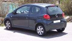 32 Best Toyota Vitz Images In 2020 Toyota Car Cars