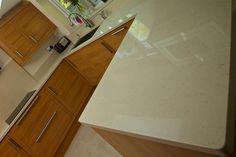Botticino Kitchen Worktop for Sale UK Kitchen Worktop, Home Kitchens, Countertops, Minimalism, Household, Marble, Flooring, Interior Design, Storage