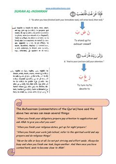 1000+ images about islam on Pinterest | Quran, Ramadan and Summary