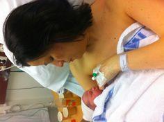 20 enero 2015 nacio Aurora