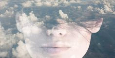 9 Things Your Brain Fog Is Trying To Tell You  http://www.prevention.com/health/brain-fog-and-your-health?cid=soc_Prevention%2520Magazine%2520-%2520preventionmagazine_FBPAGE_Prevention__