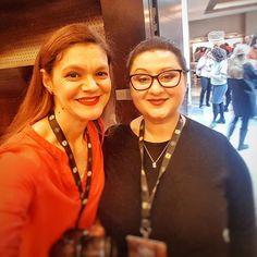 Cozonac polonez cu ciocolată (Chocolate Babka) - rețetă VIDEO update 2018 – Dulcinele Chocolate Babka, Instagram, Fashion, Bebe, Moda, Fashion Styles, Fashion Illustrations