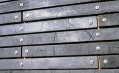 Low-Tech Rainscreen with Charred Wood Wood Cladding Exterior, Rainscreen Cladding, House Cladding, Timber Cladding, Wood Siding, Timber Architecture, Architecture Details, Ancient Japanese Art, Recycled House