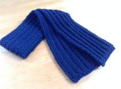 Echarpe bébé côtes anglaises - tricot Faire Une Écharpe, Envie, Echarpe  Bebe, Cotes a93f1ac06ac