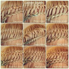1000 images about hair styles on pinterest chinese