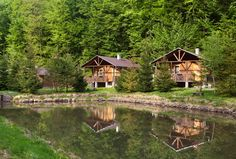 LifeGreen living What makes an eco hotel?