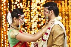 Indian matrimonial sites are most popular in all over India specially for Marathi people, Matrimonial websites Maharastra is one of the most searching website in India, which provides faster service in online matrimonial , and search your partner as your own requirement wise.This site provides free marathi matrimony register for all users, after that register users are able to upload their recent updated profile onto a searchable database maintain by the site.For suitors search, the database…