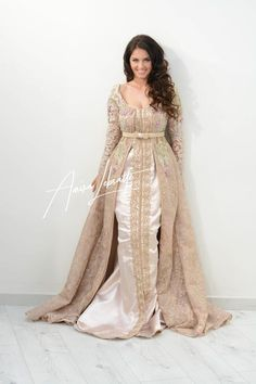Amira Lebsatte | Amira Lebsatte