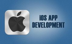 There is no doubt that with iOS development, you can generate great profits and ROI while reaching a colossal iOS user base. The iOS mobile platform has proved to be the most efficient platform in terms of generating greater returns.