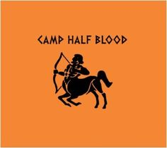 Camp Half Blood. Where is my satyr? Grover hello! I'm right here. Do I need to use my cell phone, because I don't want to, but I will if you find me that way! Wait, let me get my pen, one sec... lol :)