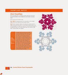 Crochet Visual - ivan petrov - Picasa Web Albums