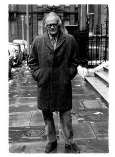 """""""Most remarkable, though, is the fact that for decades, on and off, a double Pulitzer Prize winner suffered from extreme bipolar disorder; he composed many of his best verses while stark raving mad. This is the subject of Kay Redfield Jamison's ambitious new book, """"Robert Lowell, Setting the River on Fire."""" Subtitled """"A Study of Genius, Mania, and Character,"""" the book is ...a """"psychological account"""" of Lowell's life and mind as well as """"a narrative of the illness that so affected him."""""""