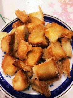 ◎食パンアレンジ◎クイニーアマン風♡ by いつものとーこ。 【クックパッド】 簡単おいしいみんなのレシピが282万品