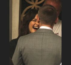 Daniel Craig James Bond, Daniel Craig Rachel Weisz, What Makes You Beautiful, Beautiful Couple, Daniel Graig, Best Bond, Star Wars, Skyfall, Serendipity