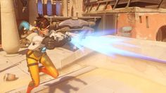 The first international 'Overwatch' tournament has its finals contenders