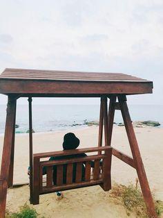 Hobi #BTS #BangtanSonyeondan  #LoveMyself
