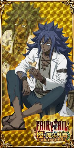 Fairy Tail Games, Fairy Tail Art, Fairy Tail Guild, Fairy Tail Manga, Hottest Anime Characters, Black Anime Characters, Fairy Tale Anime, Fairy Tales, Fantasy Character Design