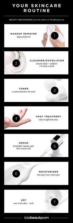 Wrinkle creams, eye serums, and other anti-aging skin care products can help diminish signs of aging. To create a truly effective anti-aging skin care plan. Beauty Care, Beauty Skin, Beauty Hacks, Beauty Tips, Top Beauty, Skin Tips, Skin Care Tips, Skin Secrets, Anti Aging Skin Care
