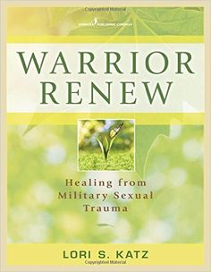veterans health and well being ptsd and mst mst what is military sexual trauma.