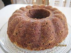 Cake Au Lait, Muffin, Pie, Breakfast, Desserts, Food, Chicken, Evaporated Milk, Dessert Ideas