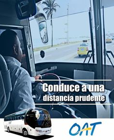 Conducir a una distancia prudente es resposabilidad de todos... Mail: operaciones@oat.com.co #OATacompaña #servicio #transporte #negocios #convenciones #eventos #cartagena #business #conventions #hoteles #turismo #service #colombia #instagram #facebook #empresa #company #destiny #destino #travel #goodservice #vias http://tipsrazzi.com/ipost/1516325086284834203/?code=BULEaHUBWWb