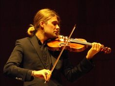 John Rutter celebrates 70, David Garrett cancel Proms appearance, and applying the John Lewis model to orchestras. Click through to read all of today's classical music news.