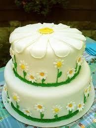 Resultado de imagem para bolos maravilhosos de casamento