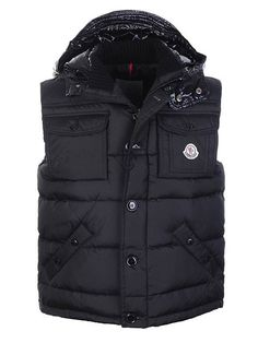 0923db31c Here is Mocler Jacket sale which contains Cheap Moncler women jackets  Moncler Designer Caille bomber jacket ladies Discount nice shopping!