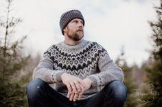 Men Sweater, Boys, Sweaters, Handicraft, Fashion, Baby Boys, Craft, Moda, Fashion Styles